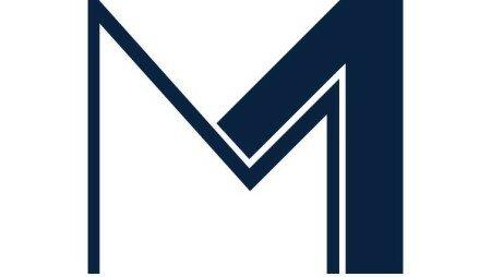 Meghwal Mines & Minerals